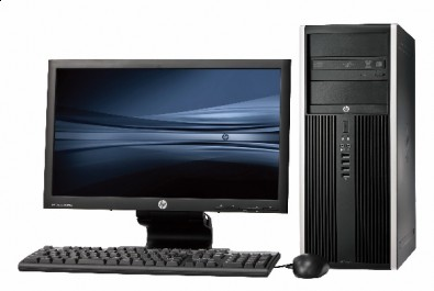 hp compaq 8200 elite drivers for windows server 2008